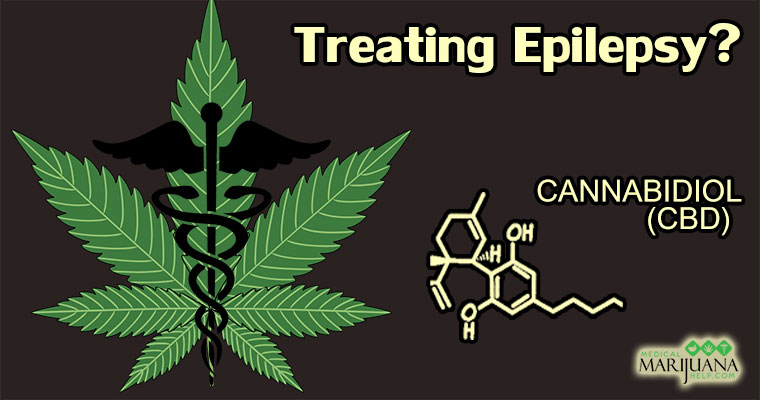 http://cannabiscorner.net/wp-content/uploads/2017/04/Do-You-Suffer-From-Epilepsy-Learn-How-Cannabis-Is-Better-main.jpg