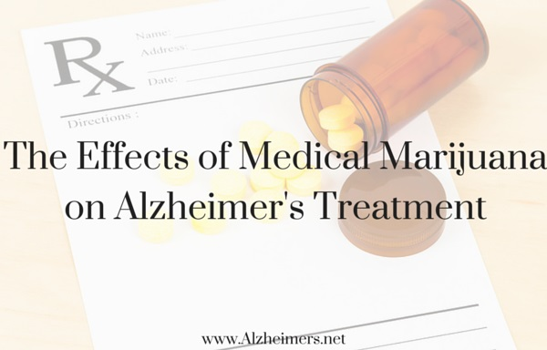http://cannabiscorner.net/wp-content/uploads/2017/04/the-effects-of-medical-marijuana-on-alzheimers-treatment.jpg