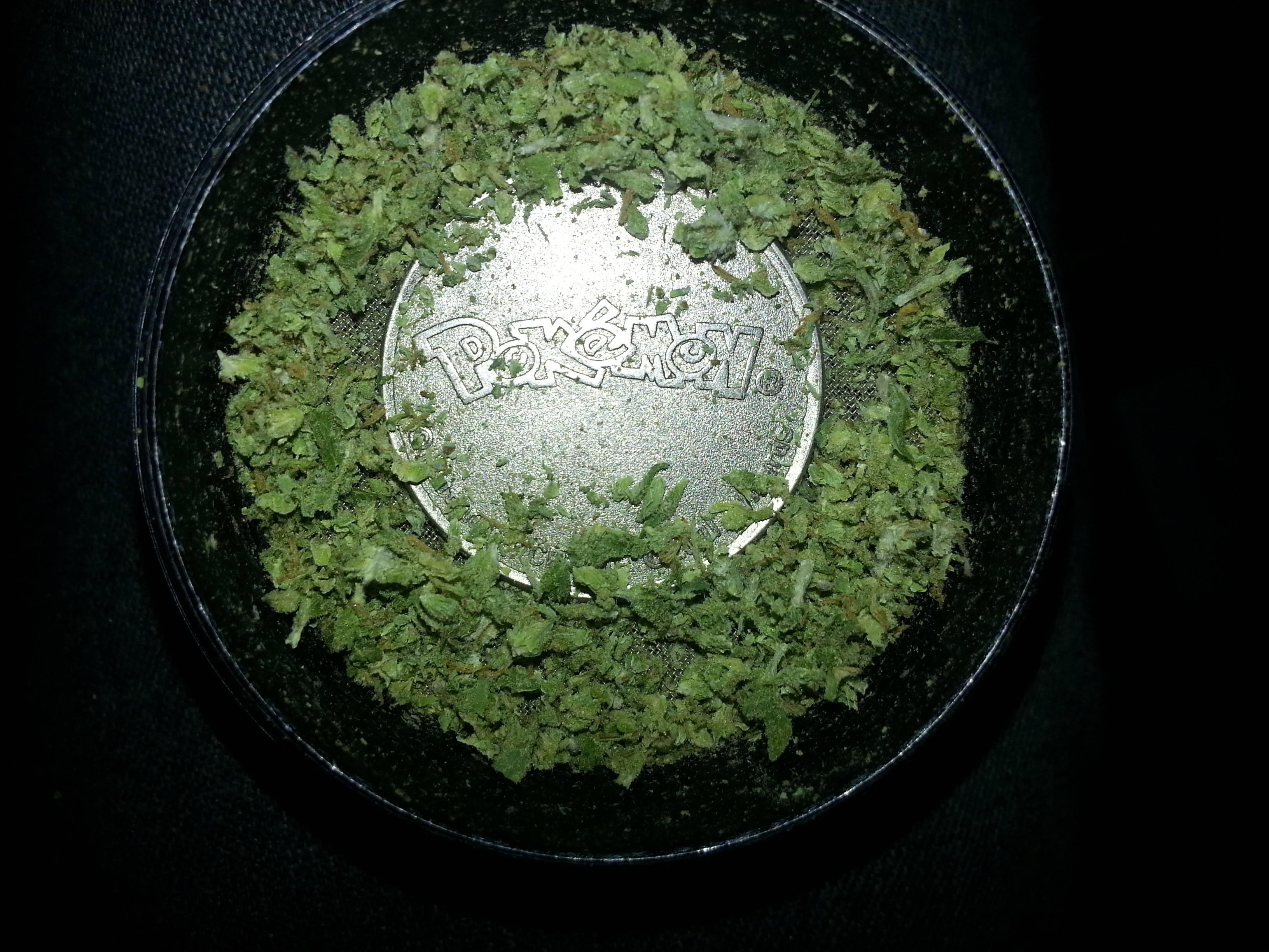 http://cannabiscorner.net/wp-content/uploads/2017/09/ZCz0xaM.jpg